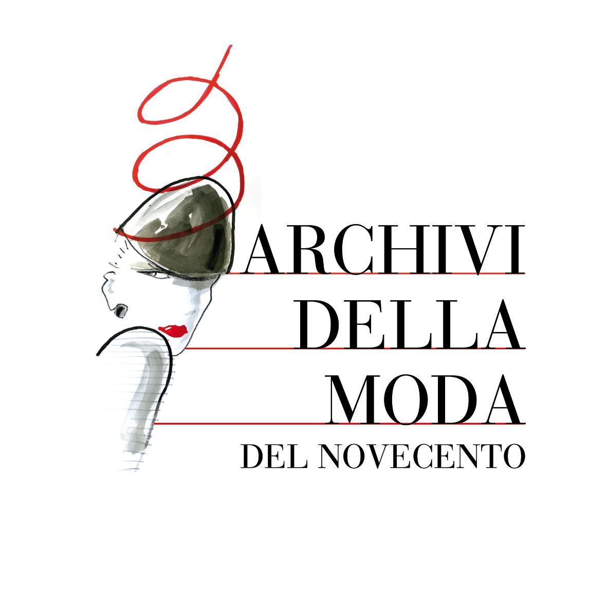 Archivi_della_moda_Lattuada