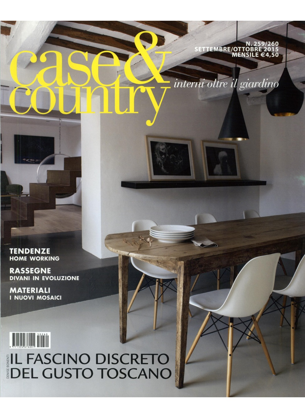 CASE_E_COUNTRY_01.10.15_COVER
