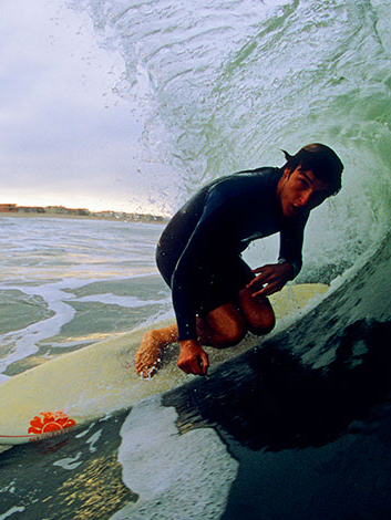 oliver_parker_pacific_long_boarder