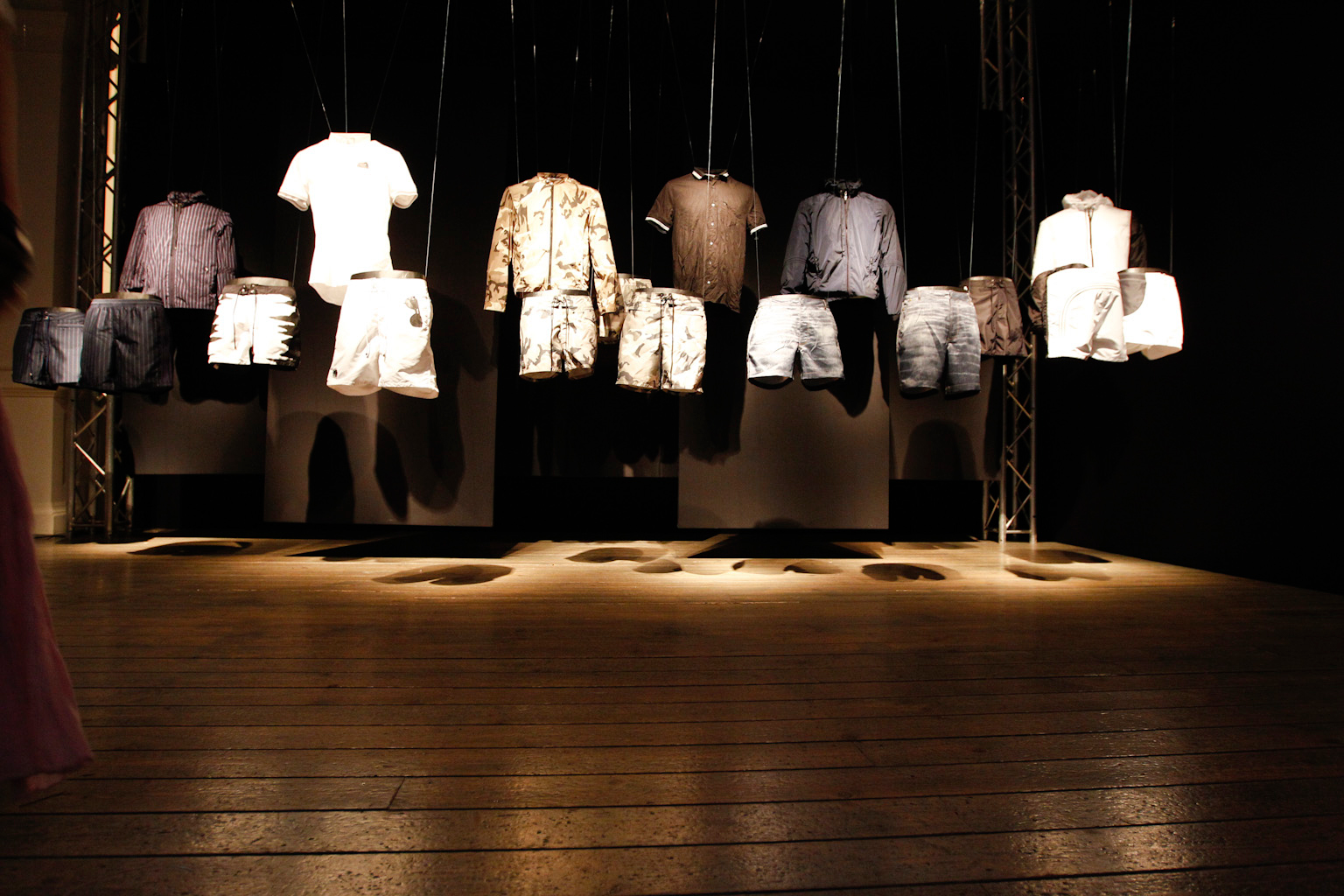 sundek-urban-wear-2011_pitti