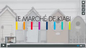Le Marché de KIABI
