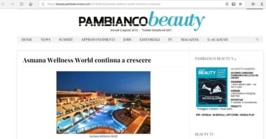 Pambiancobeauty.com 2.08.18