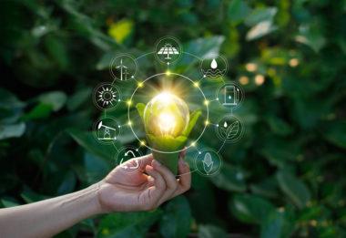 Kiabi sostenibile al 100% entro il 2030