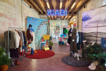 Evento Kiabi Fall-Winter 2019-20