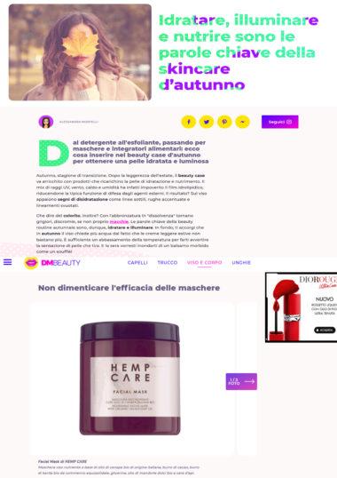 DonnaModerna.com 09.10.19