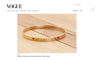 Vogue.it 11.09.19