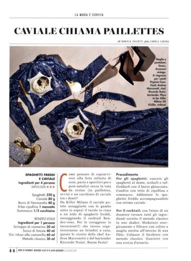 Glamour 01.12.19