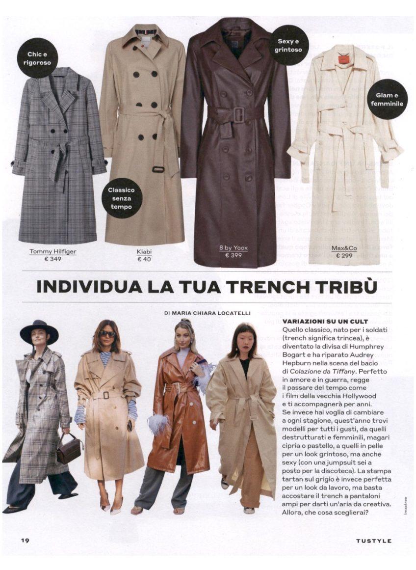 Tu Style 12.02.20