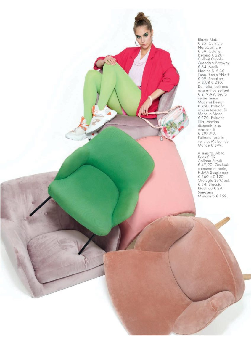 Cosmopolitan 01.04.20