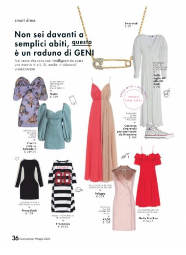 Cosmopolitan 01.05.20