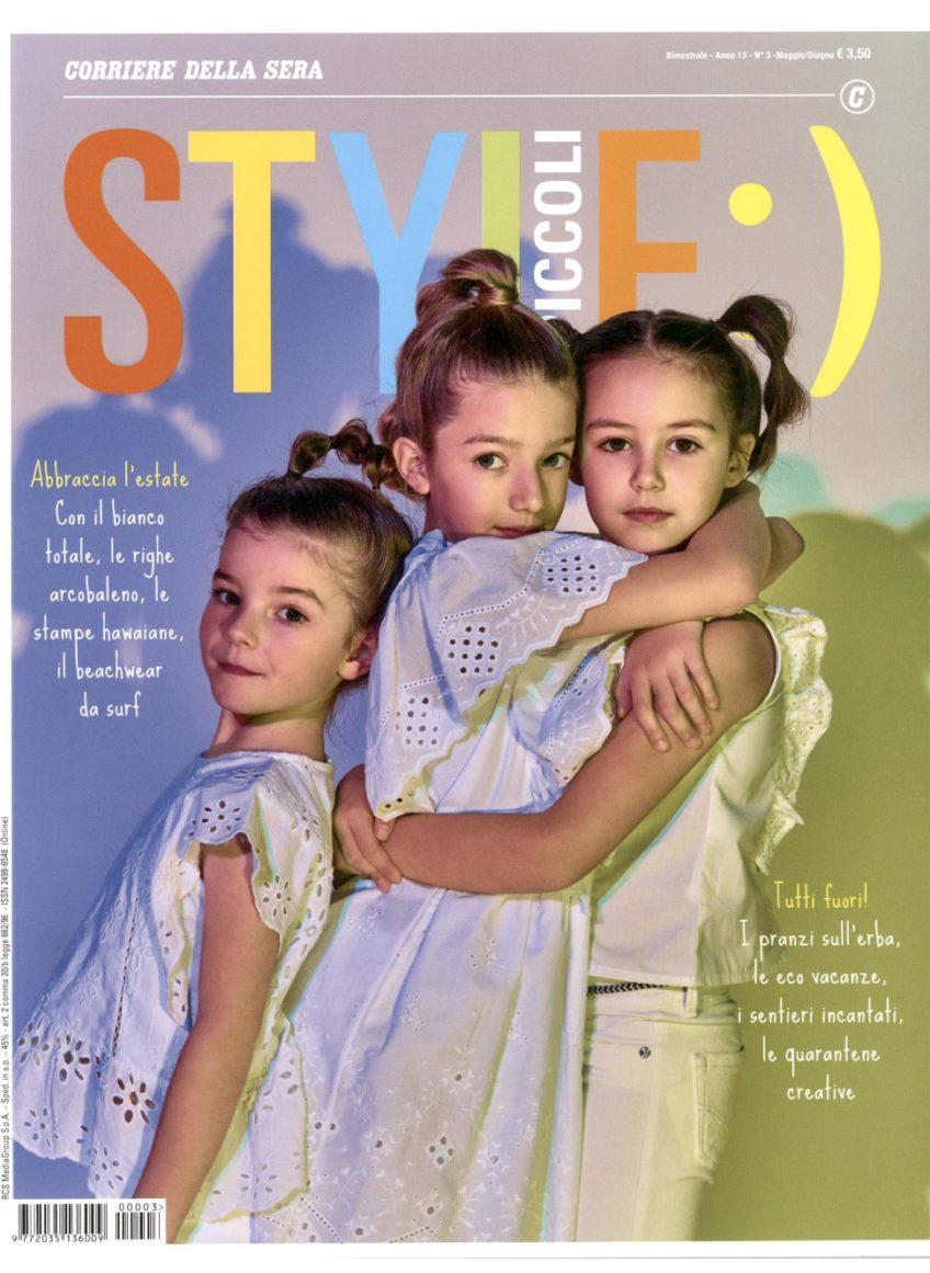 Style Piccoli 01.05.20
