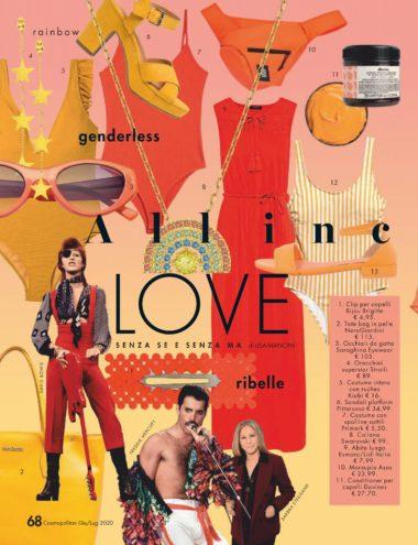 Cosmopolitan 01.06.20